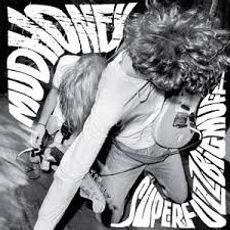 Mudhoney - Super Fuzz Big Muff (VINYL)