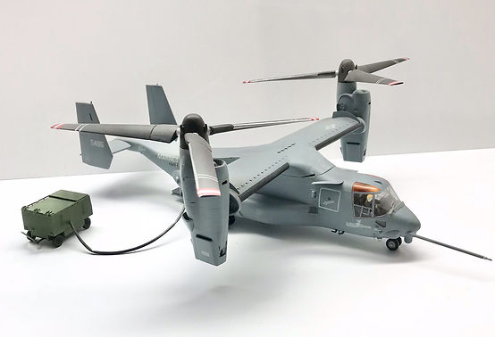 Lockheed F35B.JPG