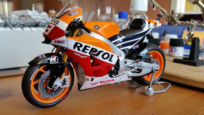 Repsol Honda RC213V4.jpg