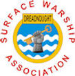 SWA Dreadnought logo.jpg