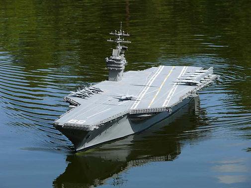 HMS Penzance.jpg