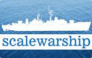 Scale Warshiplogo.jpg
