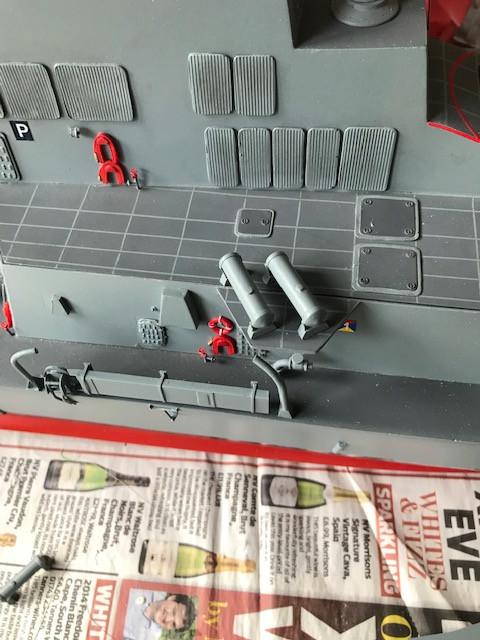 Mk 59 Decoys mounted on their sponson.jpg