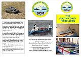 SCM brochure.jpg