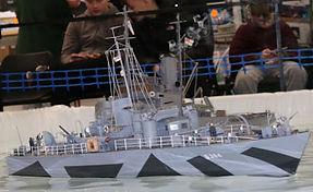 Hilary Breeze's HMS Grey Fox.jpg