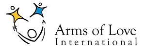 arms of love.png