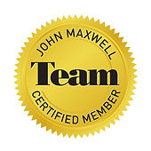 john-maxwell-team-logo-1-638.jpg