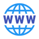 icons8-website.png