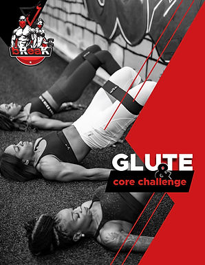 Glutes and Core Challenge.jpg