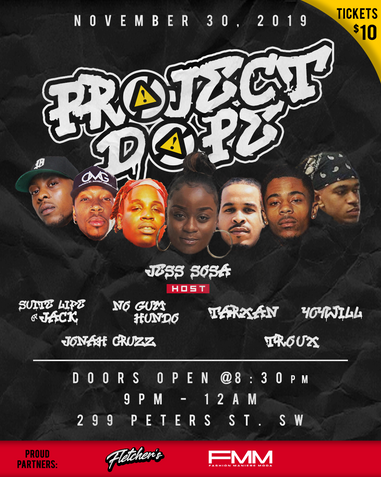 Project Dope Flyer.png