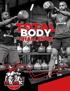 Total Body Challenge.jpg