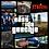 Thumbnail: Album / Mixtape Cover