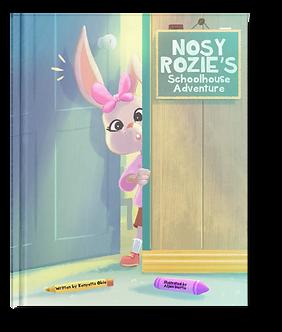 Nosy Rozie's Schoolhouse Adventure.png