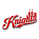 Knight Creators Logo