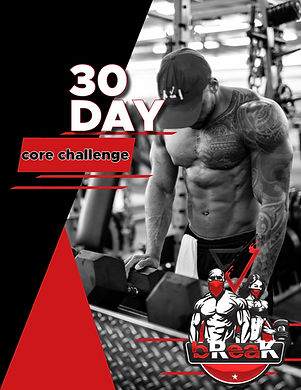 Outlaw 30 day core challenge.jpg