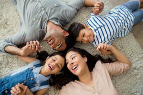 Famille : 8 apports-défis du XXe siècle