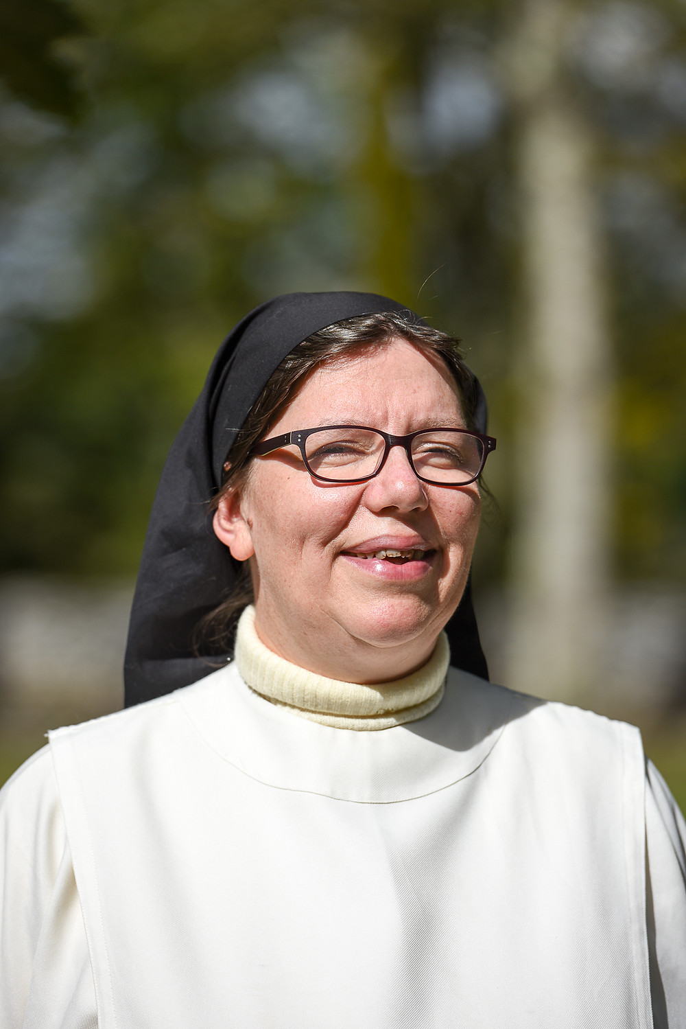 © Pèlerinage du Rosaire