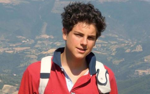 Carlo Acutis, un modèle pour les jeunes