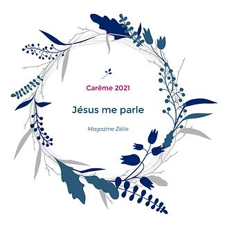 Jésus me parle.png