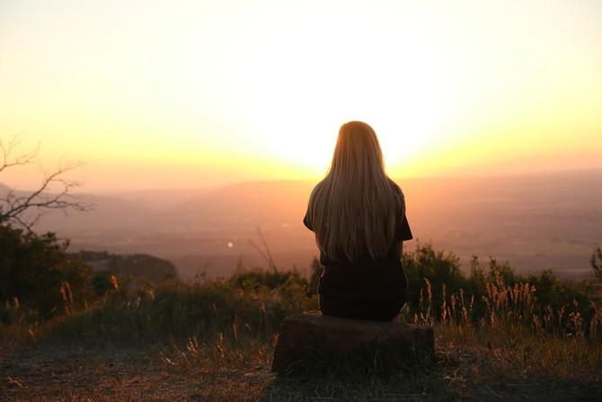 Discerner et vivre sa vocation