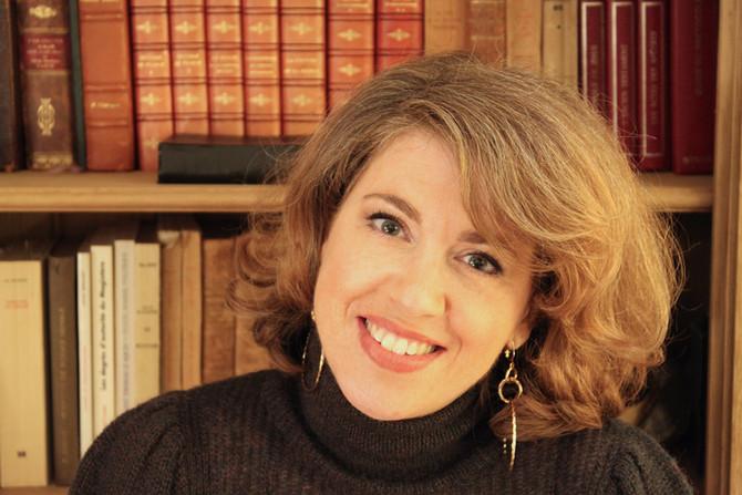 Jeanne Barbey, la battante