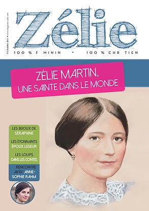 Couverture_Zélie_n°2_Octobre_2015.jpg