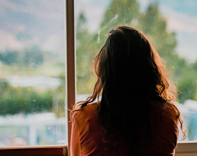 La solitude, amie ou ennemie ?