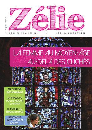 Couverture_pour_Zélie_site.jpg