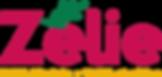Logo Zelie - BD.png