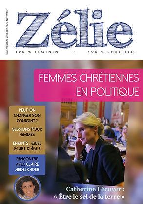 Couverture_Zélie_Novembre_2015.jpg