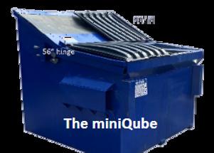 miniQube comparison 1 mod.png