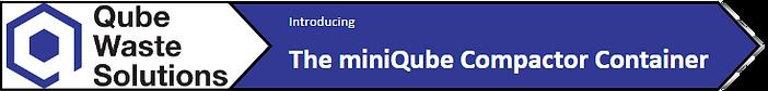 miniQube Brochure Header 1 mod2.png