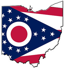 ohio-state-flag-clipart-8 - About Us.jpg