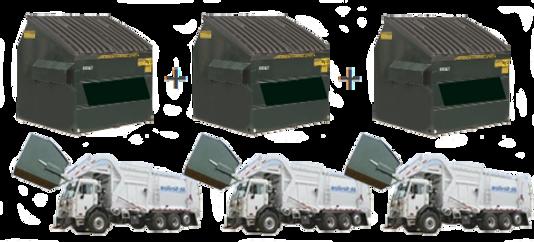 3x Service Image