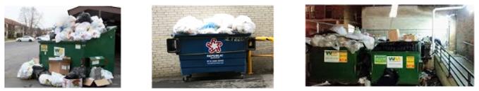 Screenshot_2020-07-06 Cleaner Waste Area