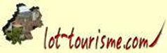 tourisme_lot.jpg
