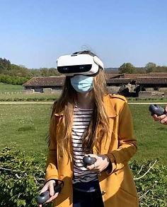 la-realite-virtuelle.jpg
