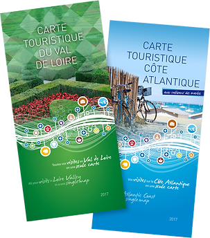 Cartevisite.png