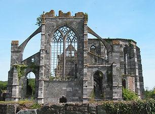 Abbaye d'Aulne.jpg
