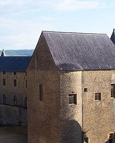 Chateau_de_Sedan.jpg