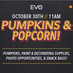 Pumpkins&Popcorn_FB Event Kyle_edited.jpg