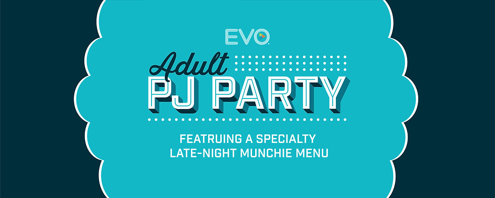 Adult PJ Party_Web Banner.jpg