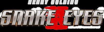 Snake Eyes Logo_edited.png