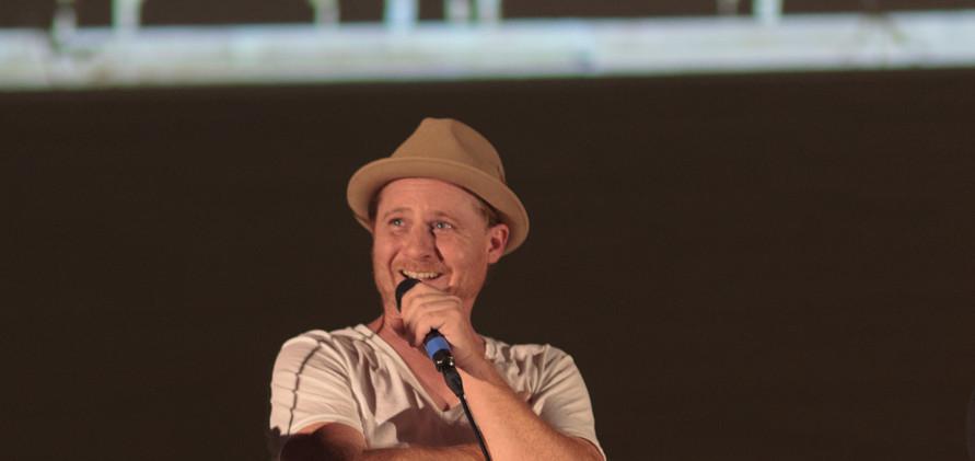 AMH_filmfest4.jpg