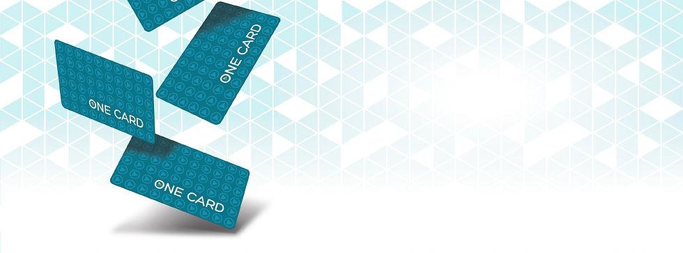 EVO_giftcards_webbanner-01.jpg