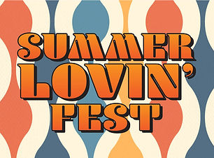 Summer Lovin Fest_Thumbnail.jpg
