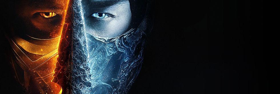 Mortal Kombat Slider.jpg