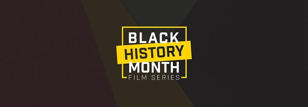 Black history month_Web Banner.jpg