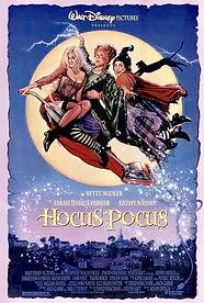 Hocus Pocus Poster.jpg