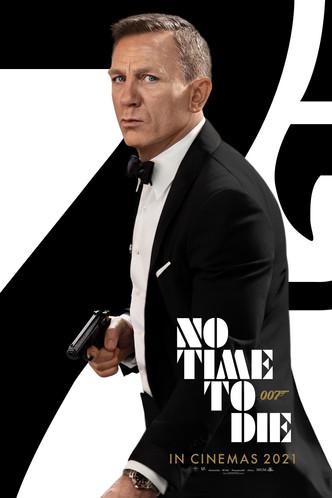 007 Poster.jpeg